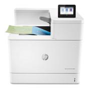 HP Color LaserJet Enterprise SFP M856dn Laser Printer Item: HEWT3U51A