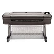 "HP DesignJet Z6 24"" PostScript Printer TAA Compliant Item: HEWT8W15B"