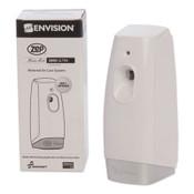 "AbilityOne® 4510014264187, SKILCRAFT, Zep Meter Mist 3000 Odor Control Dispenser, 3.25""x 3.63"" x 10.5"", White Item: NSN4264187"