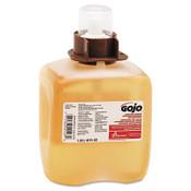 AbilityOne® 8520015562576 GOJO SKILCRAFT Antibacterial Handwash, 1,250 mL Refill, 3/Box Item: NSN5562576
