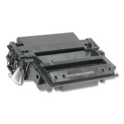 AbilityOne® 7510016902909 Remanufactured Q7551X (51X) High-Yield Toner, 13,000 Page-Yield, Black Item: NSN6902909
