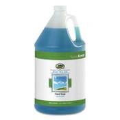 Zep® Blue Sky AB Antibacterial Foam Hand Soap, Clean Open Air, 1 gal Bottle, 4/Carton Item: ZPP332124